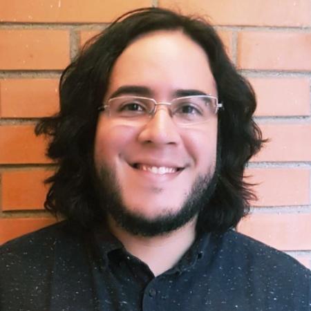 Favio Andre Vazquez Prieto