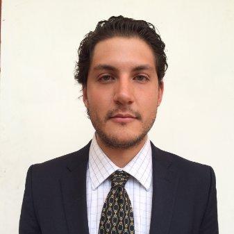 Andrés Villagómez Nuñez